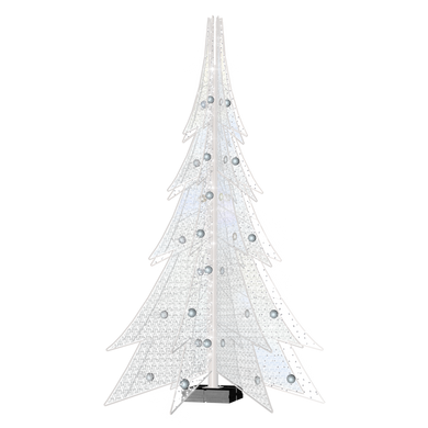 Tadd Tree - 19.6ft - artistic-holiday-designs