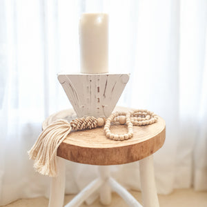 Lulu Candle Holder