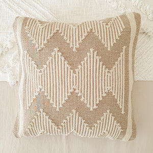Harper Cushion