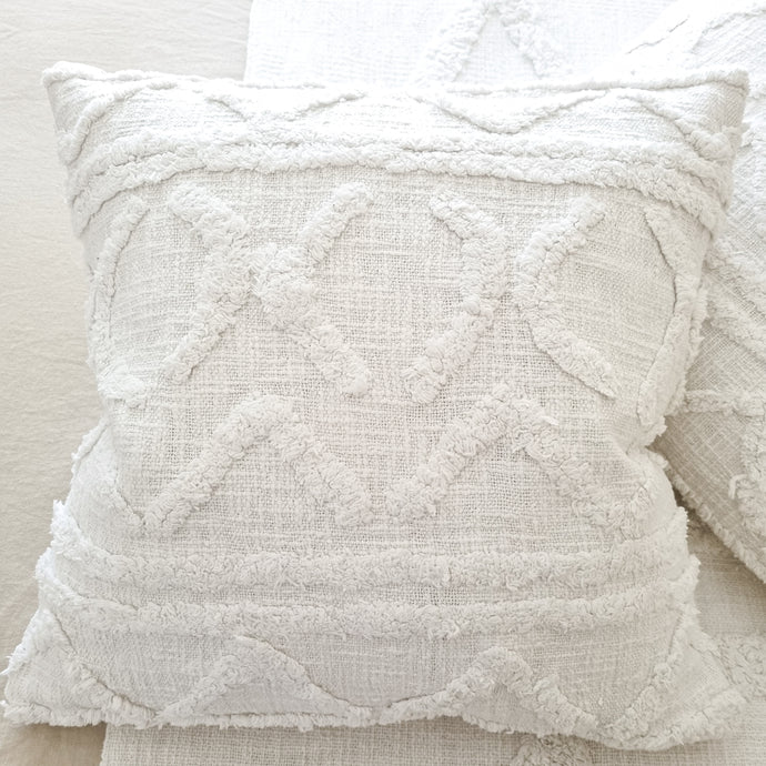 Sahana Cushion