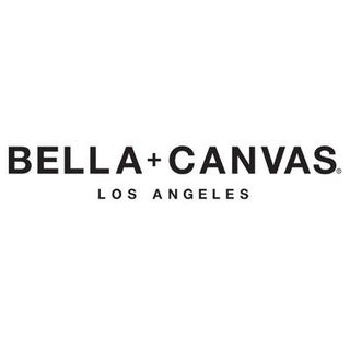 Bella Canvas - T-Shirt Labs - Screen Printing Clearwater
