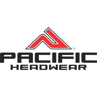 Pacific Headwear - T-Shirt Labs - Embroidery Clearwater