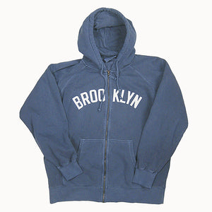 """World's Best"" Brooklyn Hoodie"