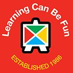 Buy Learning Can Be Fun toys and resources at Special Needs Resources