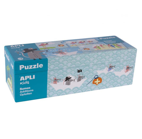 """sequencing puzzle"", ""educational products"", ""puzzles"", ""educational toys"", ""toys"", ""special needs toys"", ""special needs products"", ""therapeutic products"", ""therapeutic goods"", ""NDIS consumables"""