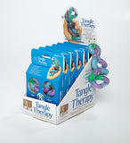 Tangle Creations - Tangle Therapy