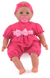 """doll"", ""dolls"", ""Best quality dolls"", ""dolls world dolls"", ""aimee"", ""aimee doll"", ""role play"", ""preschool toys"""