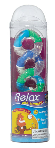 Tangle Creations - Tangle Therapy - Relax