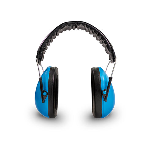 Kids Noise Reduction Earmuffs