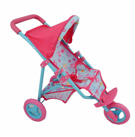 """doll pram"", ""dolls"", ""NDIS products"", ""NDIS consumables"", ""special needs toys"", ""doll stroller"""