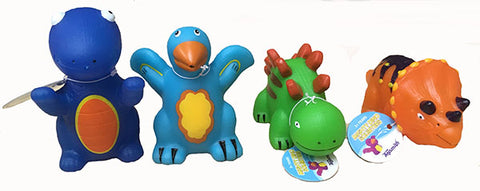 """bath squirters"", ""fine motor toys"", ""NDIS consumables"", ""special needs resources"", ""dinosaur toys"""