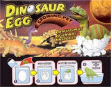 """dino growing egg"", ""dinosaurs"", ""special needs resources"", ""therapy toys"",""NDIS consumables"", ""Dinosaur toys"""