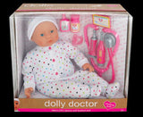 """assistive technology toys"", ""NDIS consumables"", ""dolls"", ""doll"", ""medical play set"", ""NDIS products"""