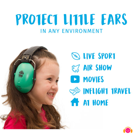 """earmuffs"", ""noise sensitivity"", ""autism noise sensitivity"", ""autism earmuffs"", ""noise reduction headphones"", ""headphones for autistic kids"", ""noise reducing headphones"""