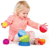 """Fat brain toys"", ""tobbler neo"", ""gross motor skill toys"", ""stacking cups"""