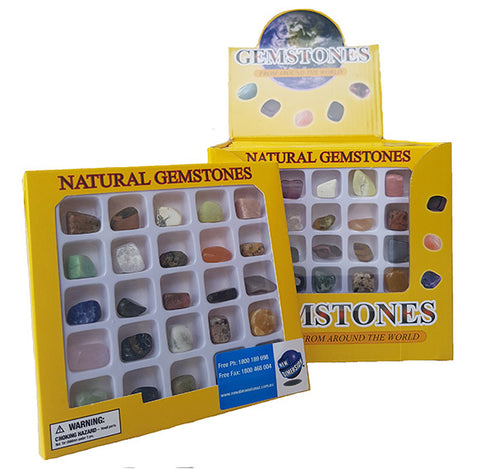 """gemstones"", ""geology"", ""learning resources"", ""minerals"", ""NDIS assistive technology"""