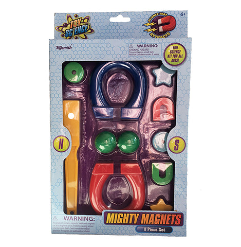 Magnet Set - Large