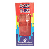 Sensory Sensations - Ooze Tube Large - 20cm