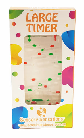 """LIQUID TIMER"", ""anxiety management"", ""anxiety management tools"", ""visual timers"", ""oil drip timers"", ""autism toys"", ""liquid motion"""