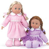 """dolls"", ""soft doll"", ""Dolls world"", ""role play toys"""