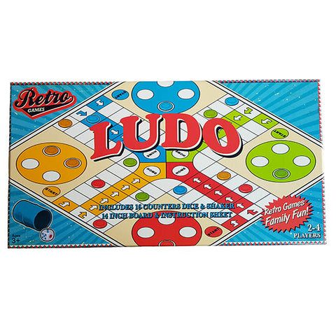 """ludo"", ""Board games"", ""childrens games"", ""NDIS Consumables"", ""Childrens toys"", ""discount toys"", ""cheap toys"""