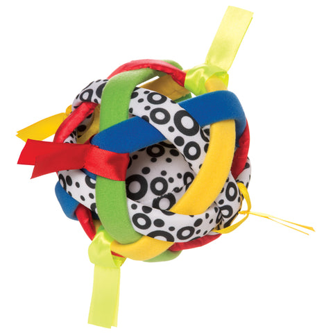 Manhattan Toys - Bababall