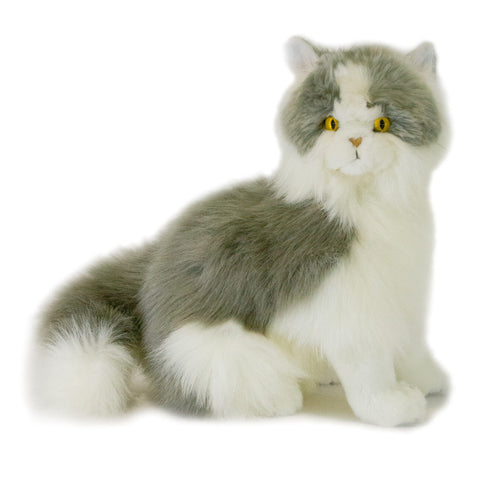 Bocchetta  Missy the Norwegian Cat 34cm