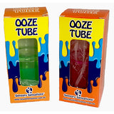 """ooze tube"", ""liquid timer"", ""oil timer"", ""liquid motion timer"""