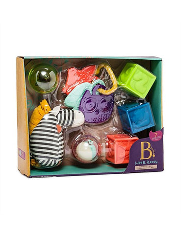 """b. playtime set"", ""baby toys"", ""gifts for baby"", ""baby gift sets"", ""cheapest baby toys"","