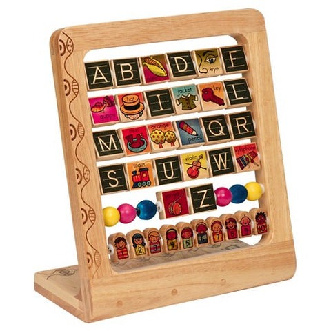 """special needs toys"", ""wooden puzzles"", ""abc puzzles"", ""wooden toys"", ""B. toys"", ""puzzles"", ""abacus"", ""learning toys"", ""educational toys"""