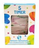 """Timer"", ""liquid timer"", ""special needs resources"", ""oil drip timer"", ""anxiety management"", ""autism products"", ""anxiety management tools"", ""liquid motion"""