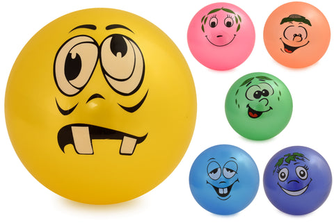 """balls"", ""therapy balls"", ""special needs resources"", ""toys with scent"",""smelly balls"", ""smelly toys"", ""toys with scent"", ""toys that smell"", ""scented toys', ""gross motor skills"", ""early childhood toys"", ""autism toys"", ""toys for kids with autism"", ""toys for children with autism"", ""toys for disabled kids', ""toys for disabled children"""