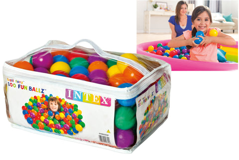 """balls"", ""small plastic balls"", ""balls for ball pit"", ""intex"", ""sensory toys"", ""autism toys"", ""toys for kids with autism"", ""toys for autistic children"", ""teaching resources"", ""early childhood toys"", ""discount toys"", ""cheap toys"", ""special needs resources"""