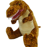 Nana's Weighted Toys - Mr T-Rex 3.5kg
