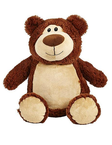 Sensory Matters - Weighted Bear 2kg