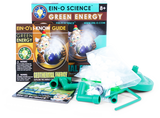 """science kits"",""science toys"", ""learning resources"", ""special needs products"", ""special education products"", ""NDIS consumables"", ""science learning"""