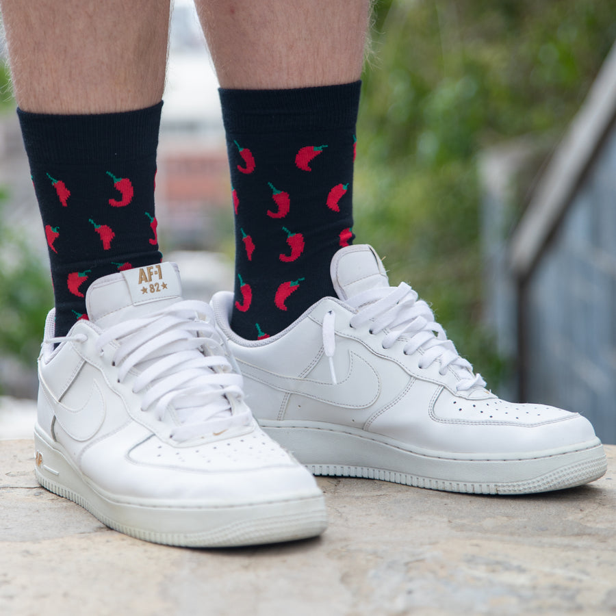[Latest Trending Unique Socks For Lads & Ladies Online]-Shoset