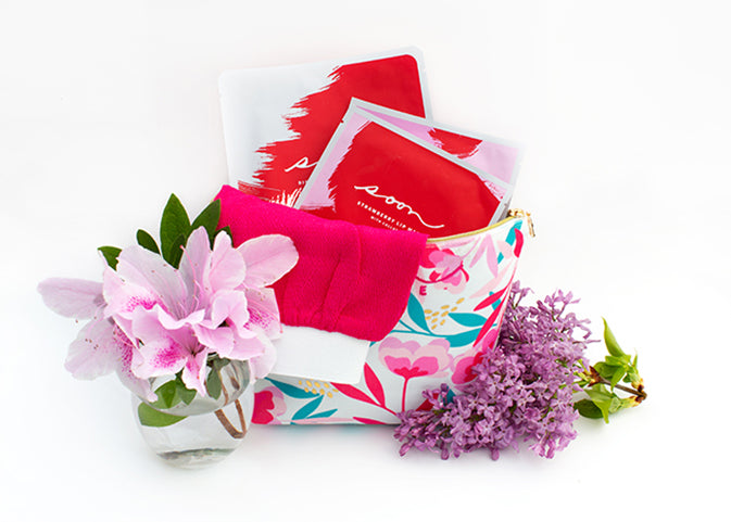 All About Our Mother's Day Gift Sets