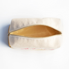 Mabeob Toiletry Bag