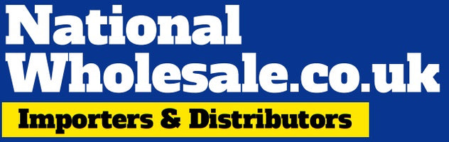 NationalWholesale.co.uk