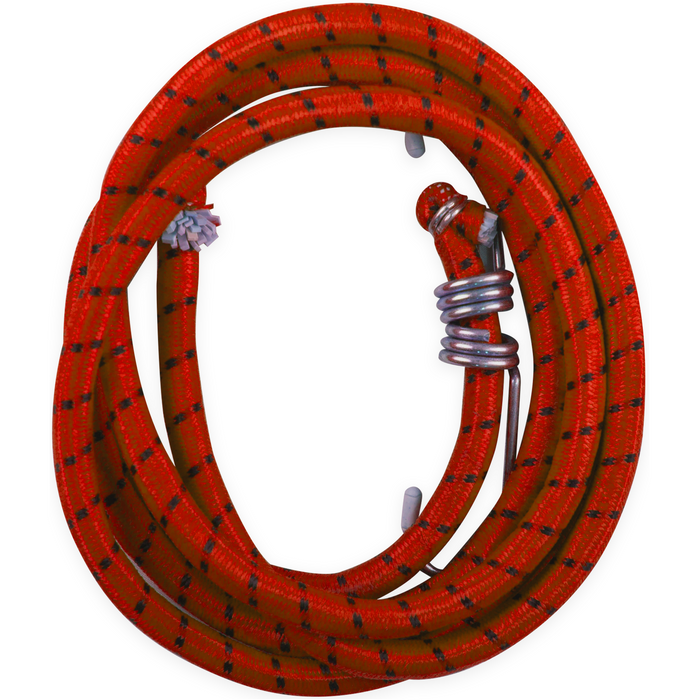 Bungee Cord - 1.8m