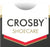 DISC Crosby Sports Instant Cleaner - 100ml