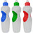 Sports Cap Water Bottle - 650ml