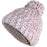 Bobble Hat - One Size