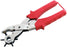 Heavy Duty Revolving Leather Punch Plier