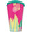 Thermal Travel Cup - 360ml