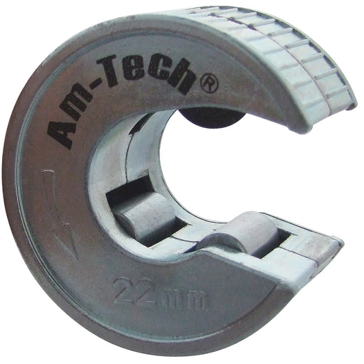 Pipe Cutter - 22mm