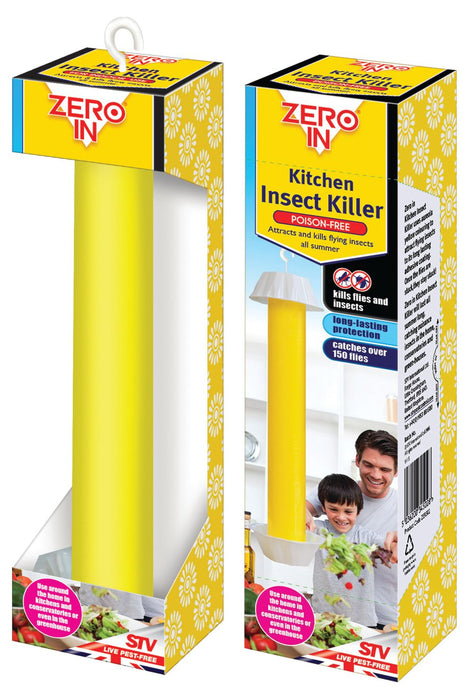 Kitchen Insect Killer - Roll