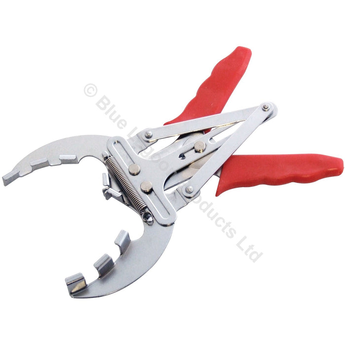 Piston Ring Pliers - 50mm to 100mm