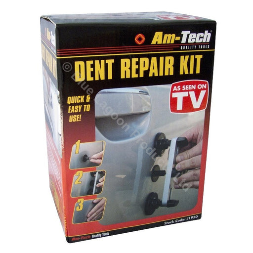 Professional Dent Repair Kit